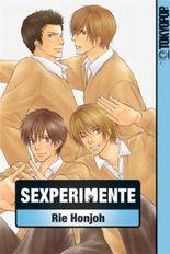 Sexperimente 01