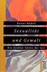 Sexualität und Gewalt