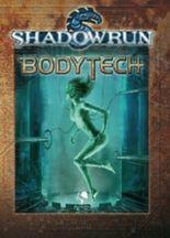 Shadowrun, Bodytech