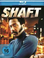 Shaft, 1 Blu-ray