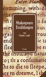 Shakespeare Erzählungen