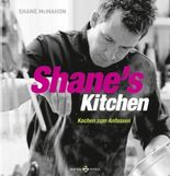 Shane´s Kitchen