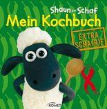 Shaun-das-Schaf - Mein Kochbuch