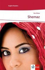 Shemaz
