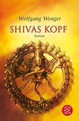 Shivas Kopf