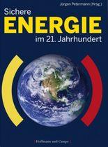 Sichere Energie