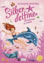 Silberdelfine - Seehund in Gefahr