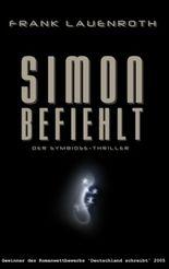 Simon befiehlt