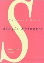 Single Swingers