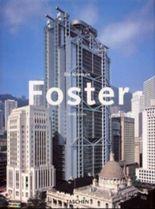 Sir Norman Foster