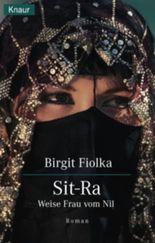 Sit-Ra - Weise Frau vom Nil