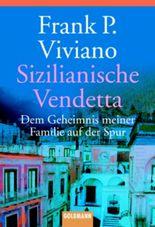 Sizilianische Vendetta