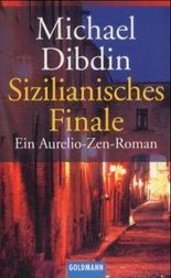 Sizilianisches Finale