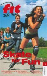 Skate for Fun