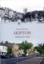 Skipton Through Time
