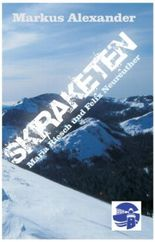 Skiraketen – Maria Riesch und Felix Neureuther