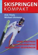 Skispringen Kompakt