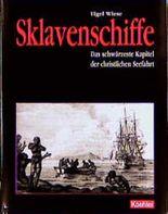 Sklavenschiffe