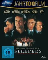 Sleepers, 1 Blu-ray