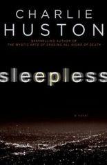 Sleepless. Die Plage, englische Ausgabe