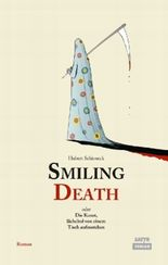 Smiling Death