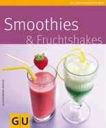 Smoothies & Fruchtshakes