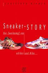 Sneaker-Story