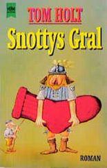 Snottys Gral.