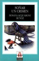 Sońar un crimen