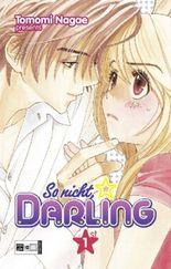 So nicht, Darling 01