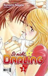 So nicht, Darling 03