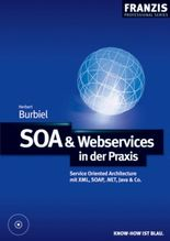 SOA & Webservices in der Praxis