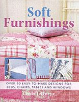 SOFT FURNISHINGS