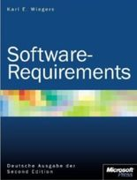 Software-Requirements - Deutsche Ausgabe