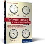 Software-Testing & Internationalisierung