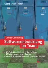 Softwareentwicklung im Team