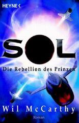 SOL - Die Rebellion des Prinzen