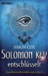 Solomon Key entschlüsselt