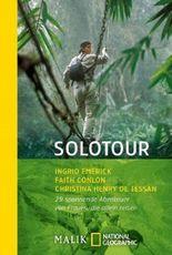 Solotour