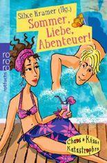 Sommer, Liebe, Abenteuer!