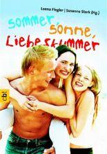 Sommer, Sonne, Liebeskummer