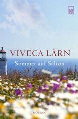 Sommer auf Saltön