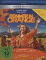 Sommer in Orange, 1 Blu-ray