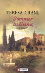 Sommer in Siena