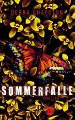 Sommerfalle