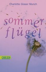 Sommerflügel