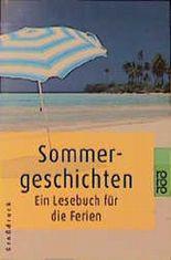 Sommergeschichten, Großdruck