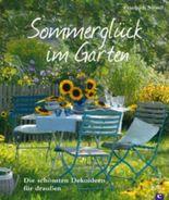 Sommerglück im Garten