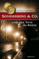 Sonderberg & Co. und der Tote im Rhein