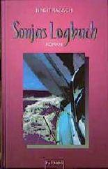 Sonjas Logbuch